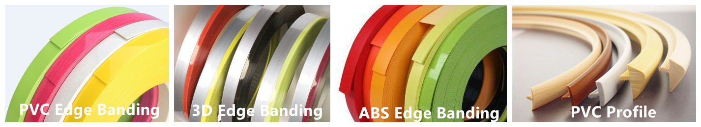 products pvc edge banding.jpg